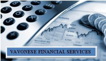 Vavonese Financial Services